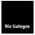 I. P. E. S. Río Gallegos